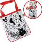 Simba Color Me Mine Sling Bag Minnie Maus [Kinderspielzeug]